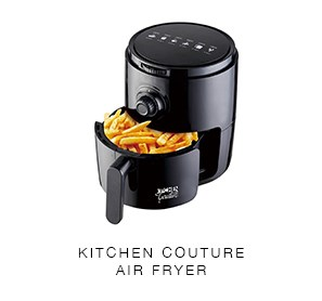Shop Airfryers at Rivers